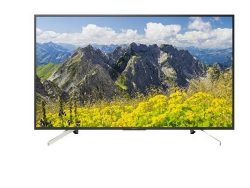 SONY 55 KD55XF7596 BAEP televizor