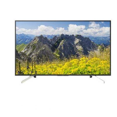 SONY 65 KD49XF7596BAEP televizor