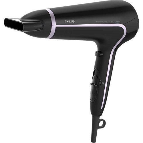 Philips BHD170/40 fen za kosu