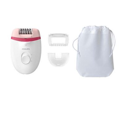 Philips  BRE255/00 epilator