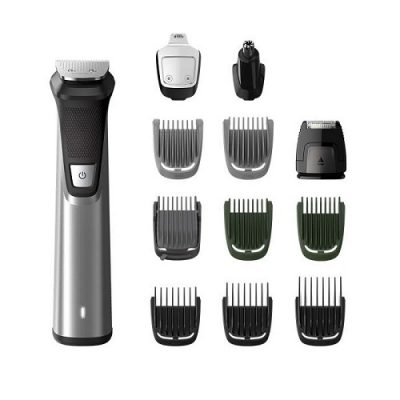 Philips  MG7735/15 multi groom