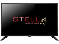 Stella S32D52 LED TV