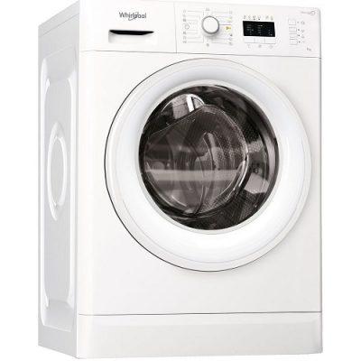 Whirlpool FWL71252W masina za pranje vesa