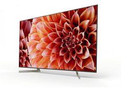 SONY  65 KD65XF9005BAEP smart televizor