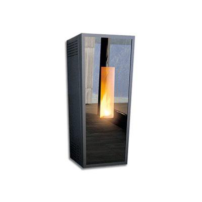 Alfa Plam CSX Forma Glass