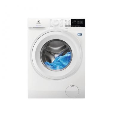 Electrolux  EW6F428WU Mašina za pranje veša