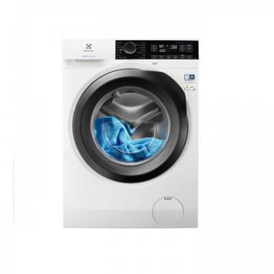 Electrolux EW8F228S masina za pranje vesa