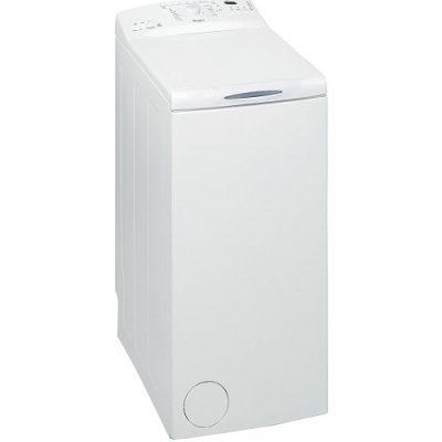 Whirlpool AWE 66710 masina za pranje vesa