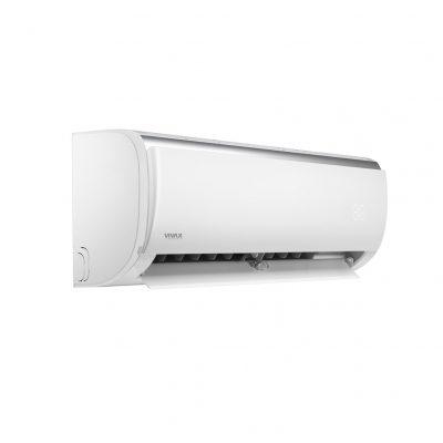 Vivax ACP-12CH35AEQI klima inverter