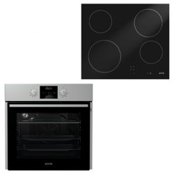 Gorenje ugradni set Middle