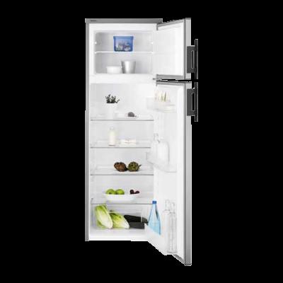 Elektrolux EJ2301AOX2 kombinovani frizider