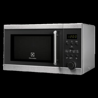 Elektrolux EMS20300OX mikrotalasna rerna