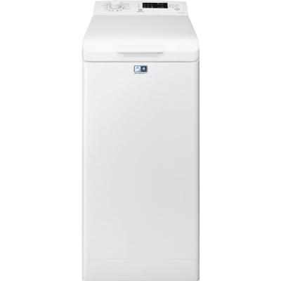 Electrolux EWT1262IFW masina za pranje vesa