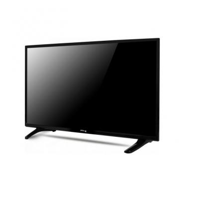 Stella S32D50 LED TV