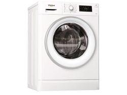 Whirlpool FWDG97168WS masina za pranje i susenje vesa
