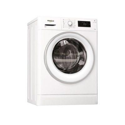 Whirlpool FWDG96148WS masina za pranje i susenje vesa