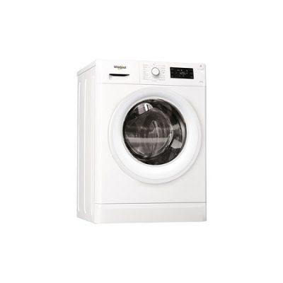 Whirlpool FWDG86148W masina za pranje i susenje vesa