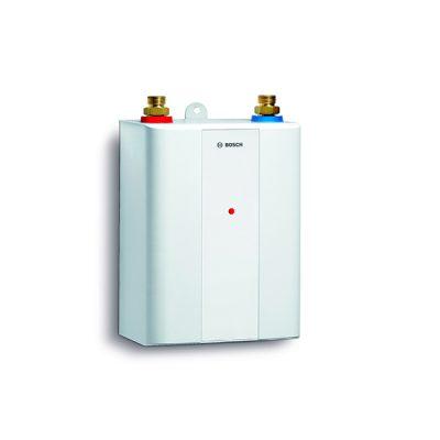 Bosch TR 4000 ..