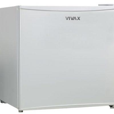 VIVAX HOME MF-45 mini..