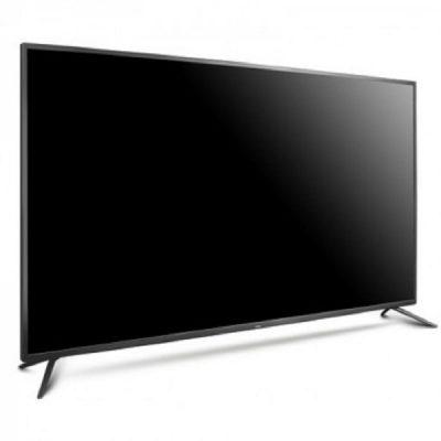 FOX 49DLE462 T2 LED Televizor