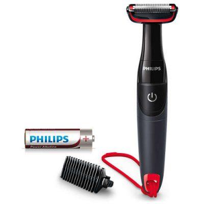 Philips BG 105/10 aparat..