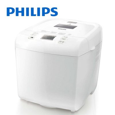 Philips HD 9015/30 pekara