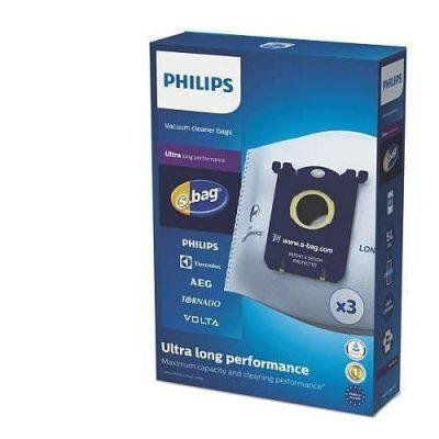 Philips FC8027/01 kesa za usisivac