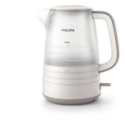 Philips HD 9336 21 ketler