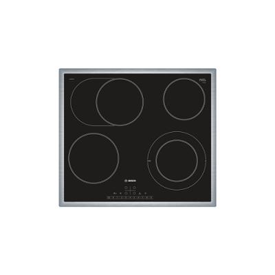 Bosch PKN645FP1E ugradna ploca