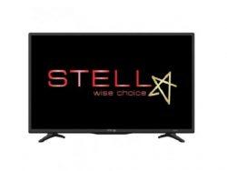 STELLA STELLA S40D42 TV