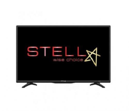 Stella 43 S 43D72 LED televizor