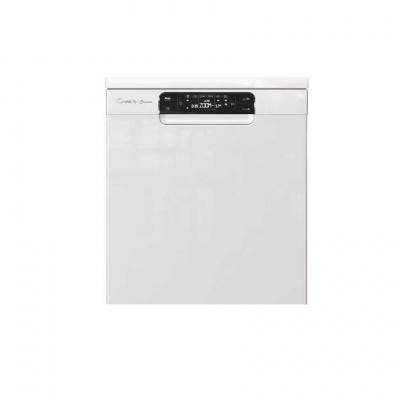 Candy CDPMN 4S620PW mašina za pranje sudova