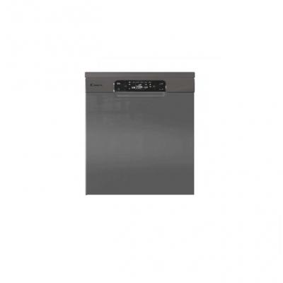 Candy Brava CDPMN 4S622PX  Mašina za pranje sudova