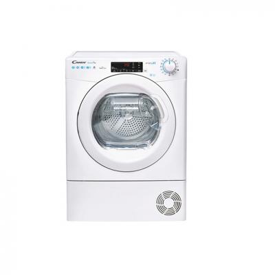 Candy CSOE H10A2TE-S mašina za sušenje veša