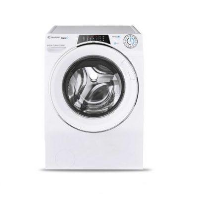 Candy RO 16106DWHC7/1-S mašina za pranje veša
