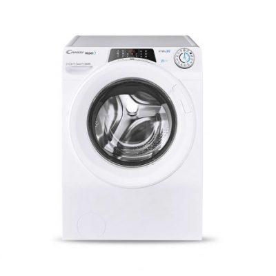 Candy RO4 1274 DXH5 mašina za pranje veša