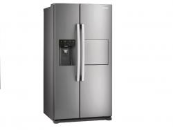 Gorenje  NRS 9181 VXB Samostalni frižider