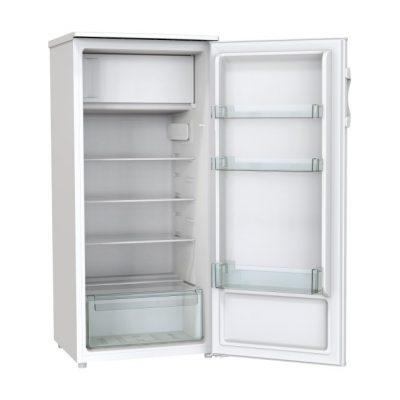 Gorenje RB4121ANW Samostalni frižider