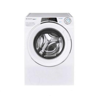Candy RO 1486 DWHC7 Mašina za pranje veša RapidÓ