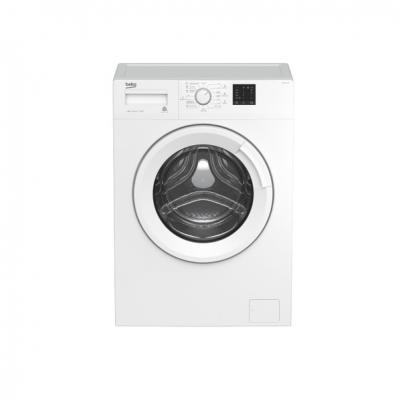 BEKO WUE 6511XWW Mašina za pranje veša