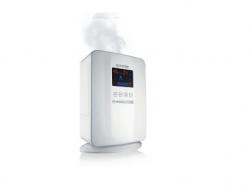 Ovlazivaci i filteri za vazduh