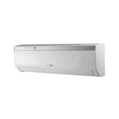 Bergen BER09RA-G17WiFi klima uređaj Pine best buy inverter