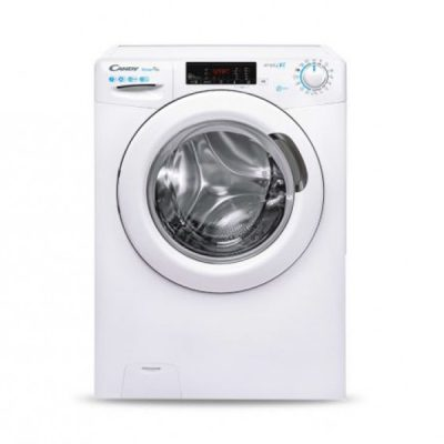 Candy CSO 1275 T3/1-S mašina za pranje veša