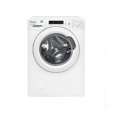 Candy CO4 1172 D3/2-SMašina za pranje veša