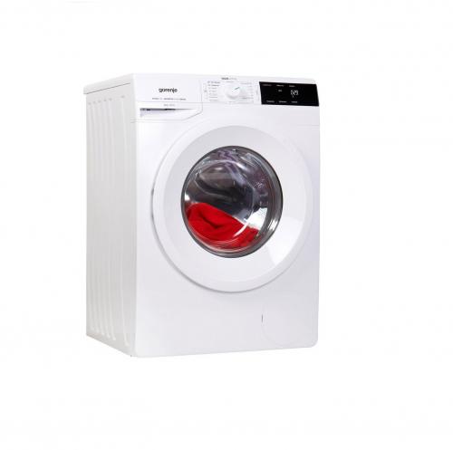 Gorenje WEI 823 Mašina za pranje veša – InverterPowerDrive