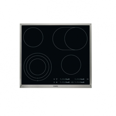 AEG HK654850XB Ugradna ploča