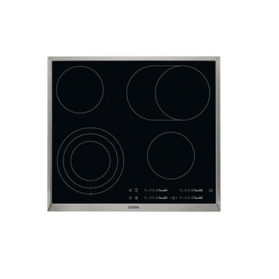 AEG HK654070XB Ugradna ploča