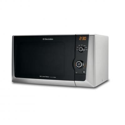 Electrolux EMS21400S Mikrotalasna