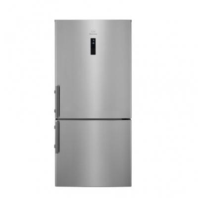 Electrolux EN5284KOX Kombinovani frižider