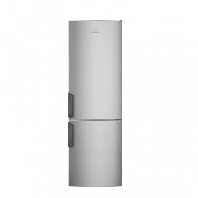 Electrolux ENF2700AOX Kombinovani frižider